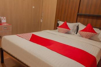 A(z) OYO 789 Pelangi Guest House hotel fényképe itt: Tangerang