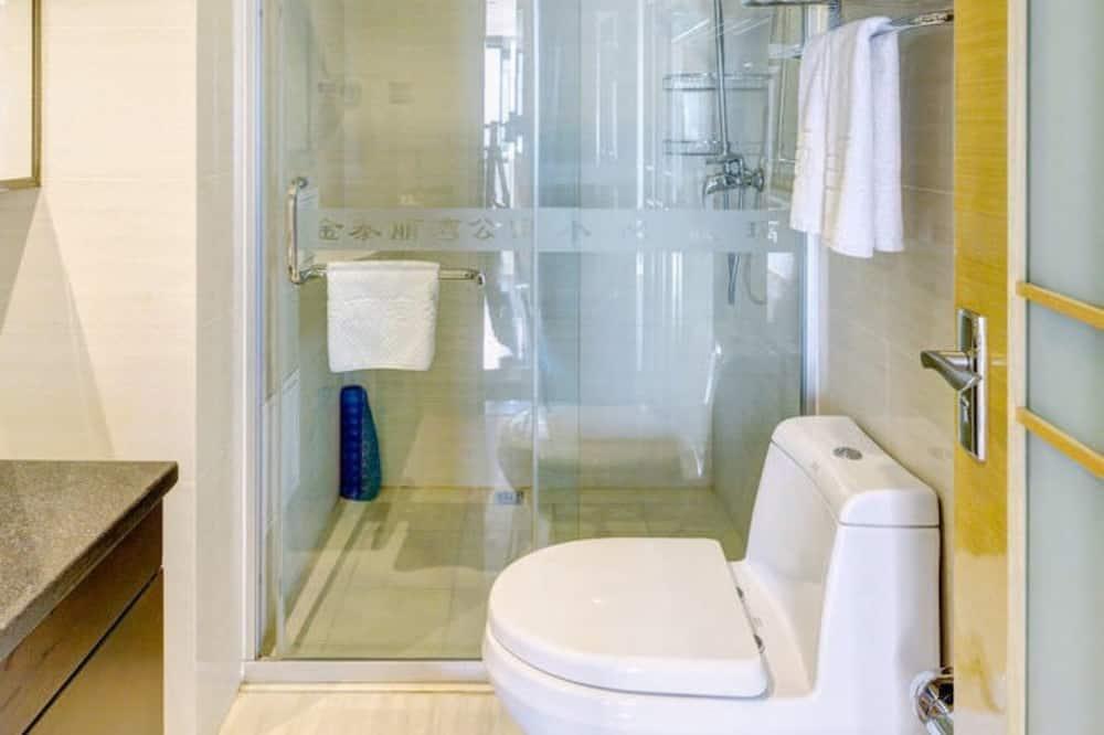 Design Suite - Bathroom