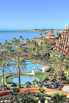 Image de Holiday World VILLAGE Hotel à Malaga
