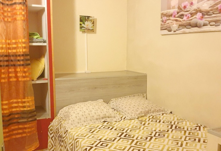 House With 2 Bedrooms in Saint Paul, With Wonderful sea View, Enclosed Garden and Wifi - 12 km From the Beach, סן-פול