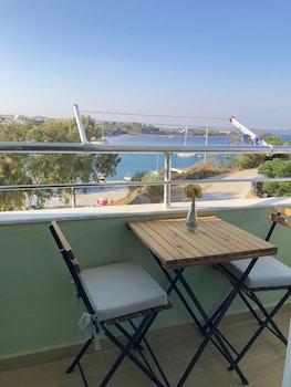 Picture of Datca Deniz Hotel in Datca