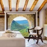 標準雙床房 (La Bodega) - 客房