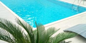 Hotellitarjoukset – Douala