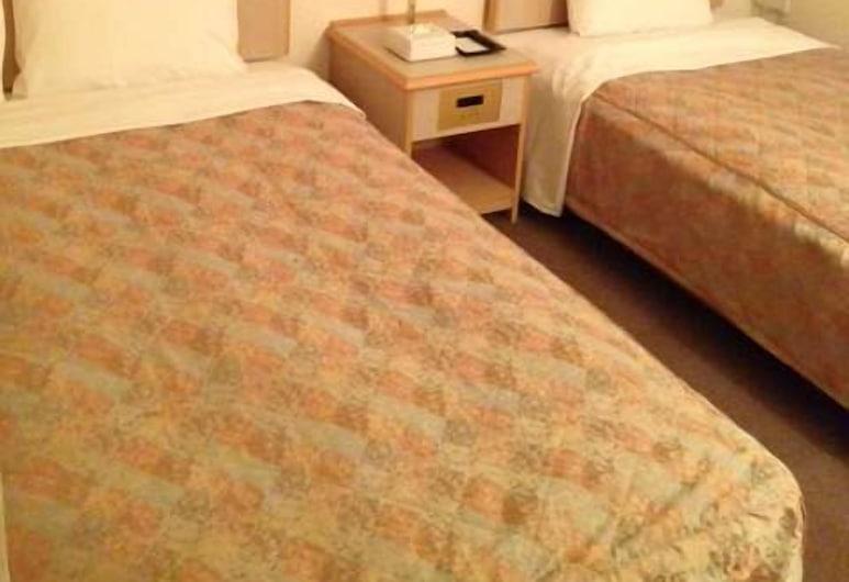 Hotel AZ Aichi-gamagori, 蒲郡
