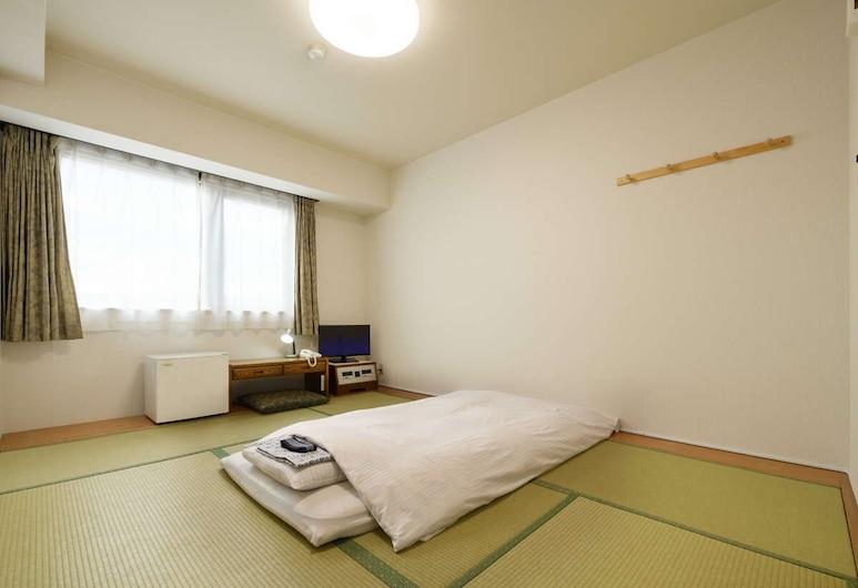 Hotel Imaruka Hachinohe, Hachinohe, Kamar Tamu