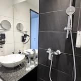 Izba typu Classic, 2 jednolôžka - Kúpeľňa