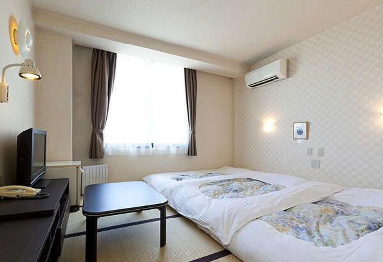 Phoenix Hotel, Tsu, Δωμάτιο επισκεπτών