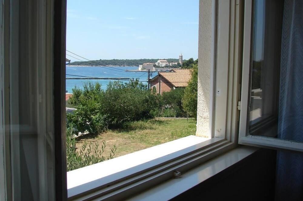 Apart Daire, Deniz Manzaralı - Öne Çıkan Resim
