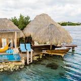 Isla Alistaire - Profilbild