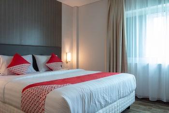 Cakarta bölgesindeki Collection O 7 Hotel Melawai resmi