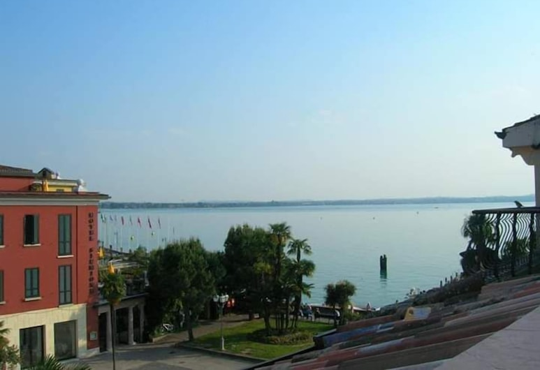 Bed & Breakfast Le Reve, Sirmione