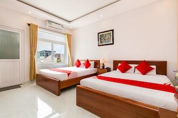 Bild vom OYO 154 Sea Beach Hotel in Vung Tàu