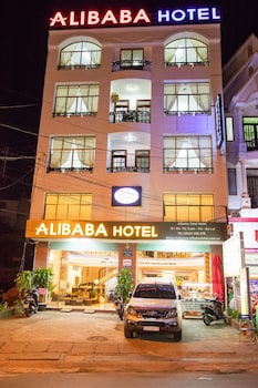 Picture of Alibaba Hotel in Da Lat