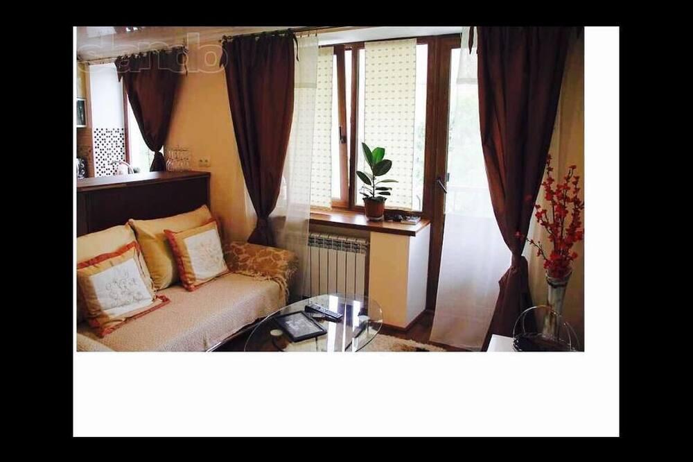 ⭐ Helle und komfortable Wohnung in der Nähe des Stadtzentrums, Most City und Menorha