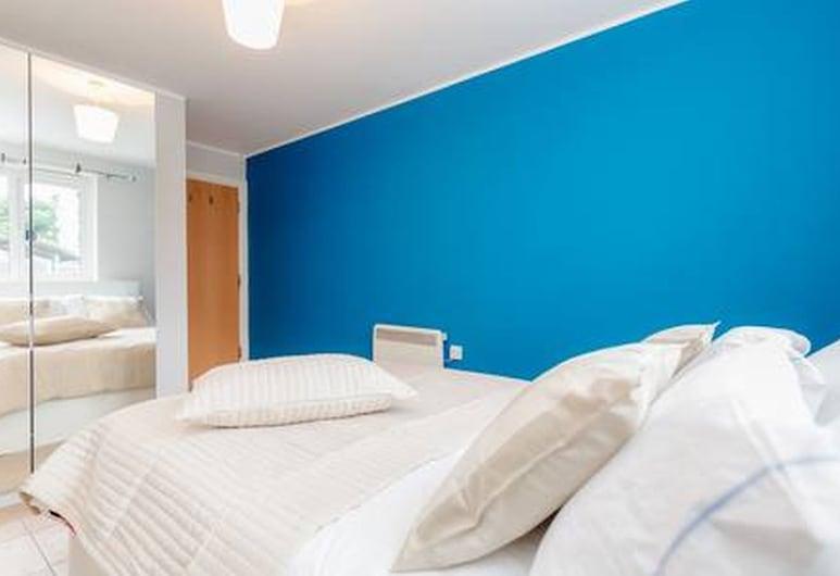 Morton Close Apartment, Lontoo, Huoneisto, 2 makuuhuonetta, Huone