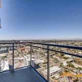 Apartment, 2 Bedrooms, Kitchen - Terrace/Patio