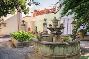 Picture of Casa Lupita Hostel in Guanajuato
