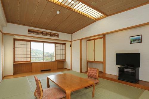 Shirakabako