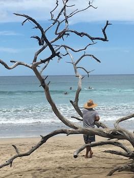 Φωτογραφία του Villas Kalei, Playa Grande
