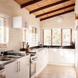 Приватна кухня