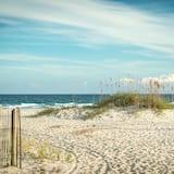 Byt, 4 spálne - Pláž