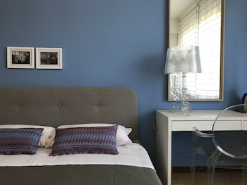 Picture of CasapiuRooms - Adults only in Verona