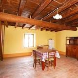 Duplex (APPARTAMENTO 2) - Living Area