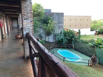 Foto van Hotel Village del Sol in Puerto Iguazú