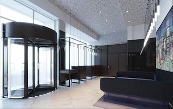 Foto Radisson Hotel New York Times Square di New York