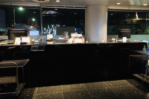 皇宮大酒店/