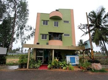Picture of OYO 2420 Ashwa Comfort in Bengaluru