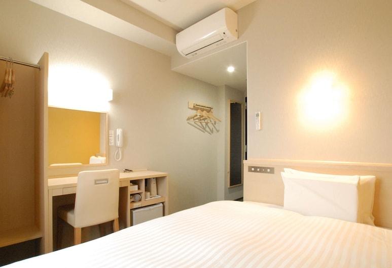 AB Hotel Tokai Otagawa, Tokai, Herbergi