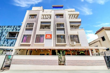 Picture of FabHotel Royal Inn in Pune