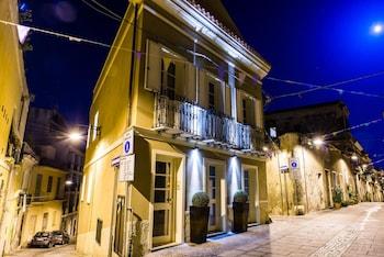 Picture of Rigel Villanova Rooms in Cagliari