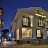 Emre Hotel 10 Oda