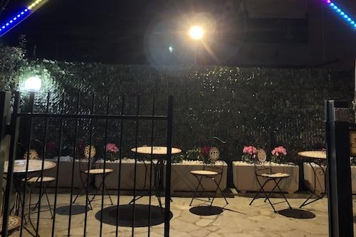 維里諾飯店/