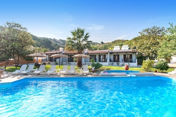 Picture of Pension Strawberry in Skiathos