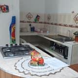 Ortak mutfak