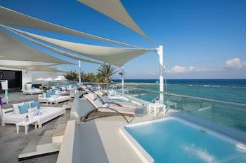 Gambar Sunscape Akumal Beach Resorts & Spa - All Inclusive di Akumal