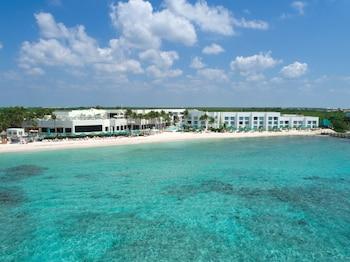 תמונה של Sunscape Akumal Beach Resorts & Spa - All Inclusive באקומל