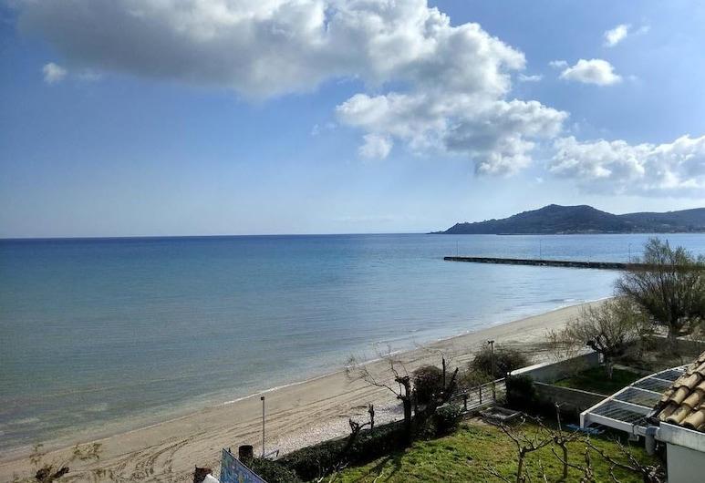 Zakynthos-Summer Sea View, Ζάκυνθος, Παραλία