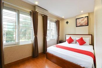 Picture of OYO 208 Arowana Hotel in Hanoi
