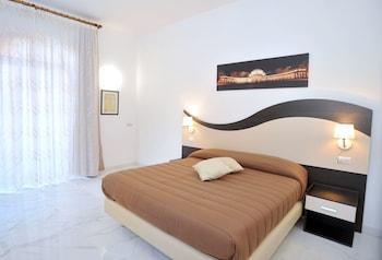 Bild vom Bed & Breakfast Dipino Accommodation in Maiori