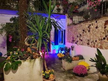 Φωτογραφία του La casa di Daniele, Μπρέσια