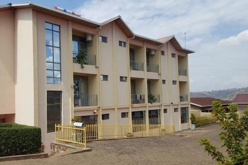 Ubumwe