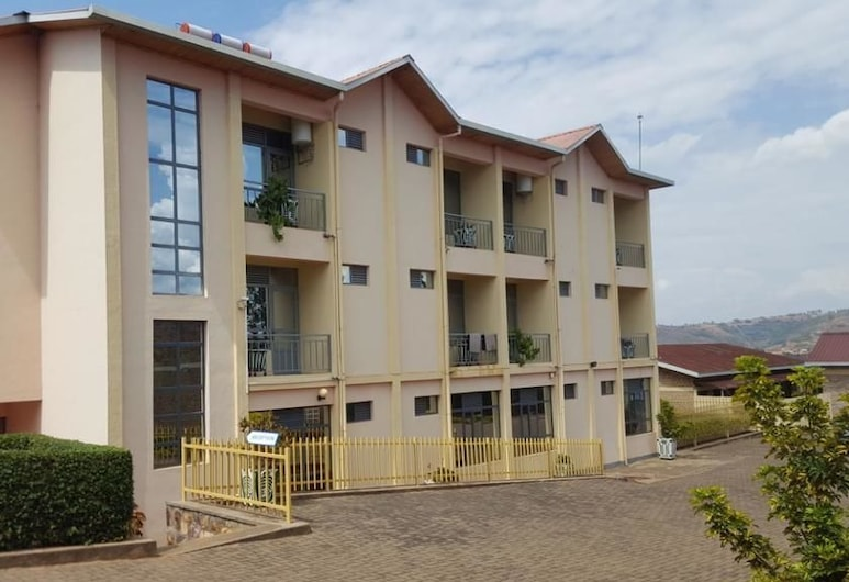 Ubumwe center kigeme ltd, Uwinkingi