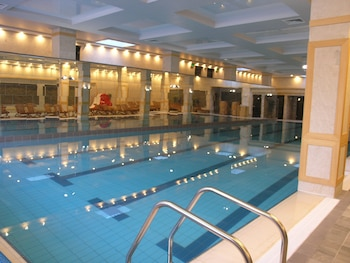 Picture of 7 Pools SPA & Apartments in Bansko