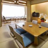 Aso Kumamoto Airport Hotel Eminence