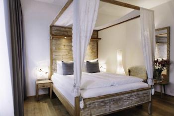 תמונה של Von Guldsmeden Hotel ברייקיאוויק