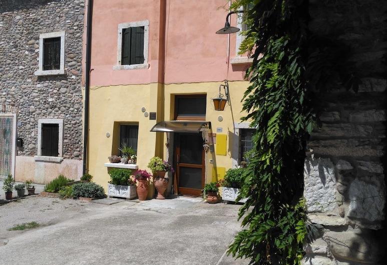 B&B Casa Iole, Sant'Ambrogio di Valpolicella